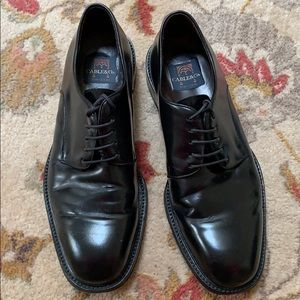 Other - Cable & Co. - Mens Shoes - size 11